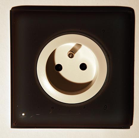1pc v/élo avec feu arri/ère Clignotants-T/él/écommande sans Fil USB Rechargeable s/écurit/é /à v/élo Avertissement v/élo Frein arri/ère Lumi/ère du v/élo Lampe davertissement